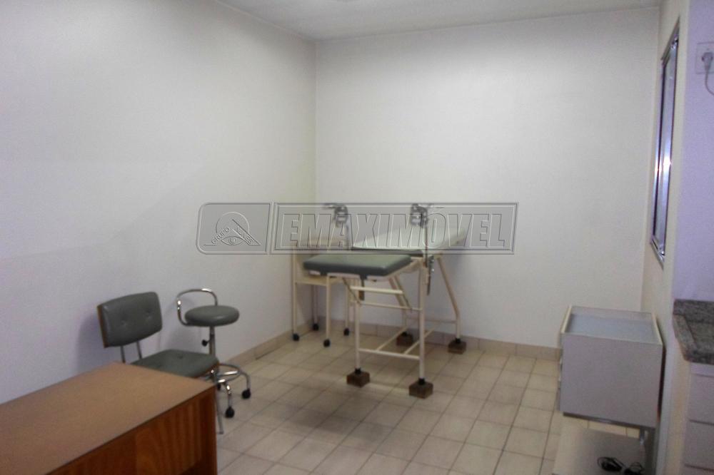 Comprar Casa / Finalidade Comercial em Sorocaba R$ 620.000,00 - Foto 17