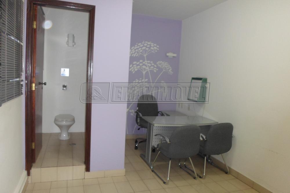 Comprar Casa / Finalidade Comercial em Sorocaba R$ 620.000,00 - Foto 19