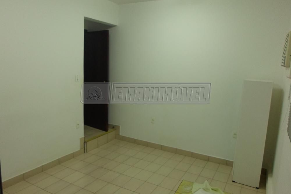 Comprar Casa / Finalidade Comercial em Sorocaba R$ 620.000,00 - Foto 20
