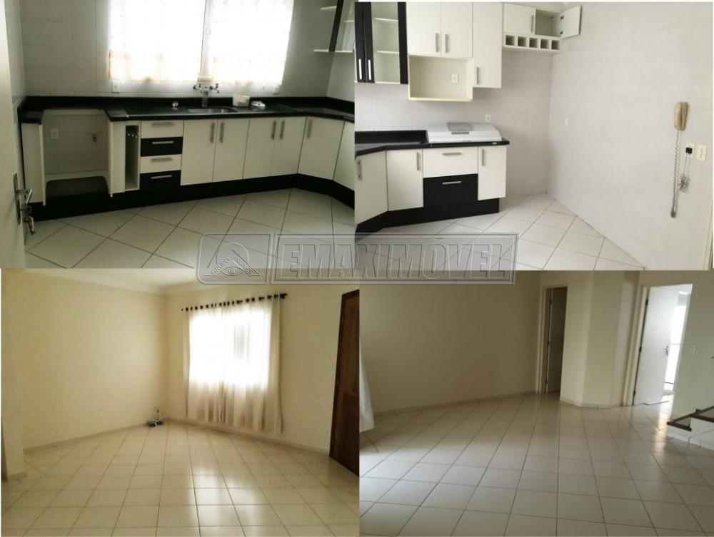 Comprar Casa / em Condomínios em Sorocaba R$ 480.000,00 - Foto 2