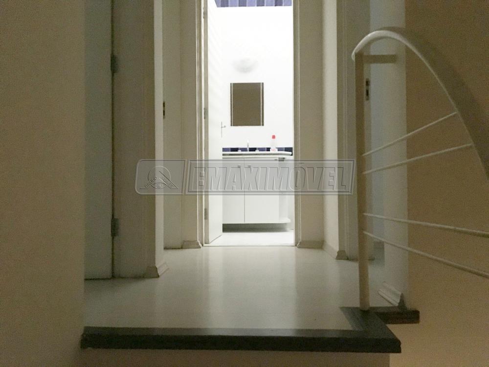 Comprar Casa / em Condomínios em Sorocaba R$ 480.000,00 - Foto 3