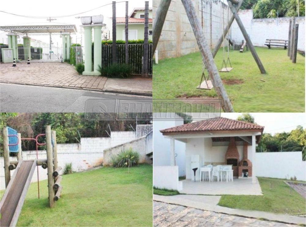 Comprar Casa / em Condomínios em Sorocaba R$ 480.000,00 - Foto 5