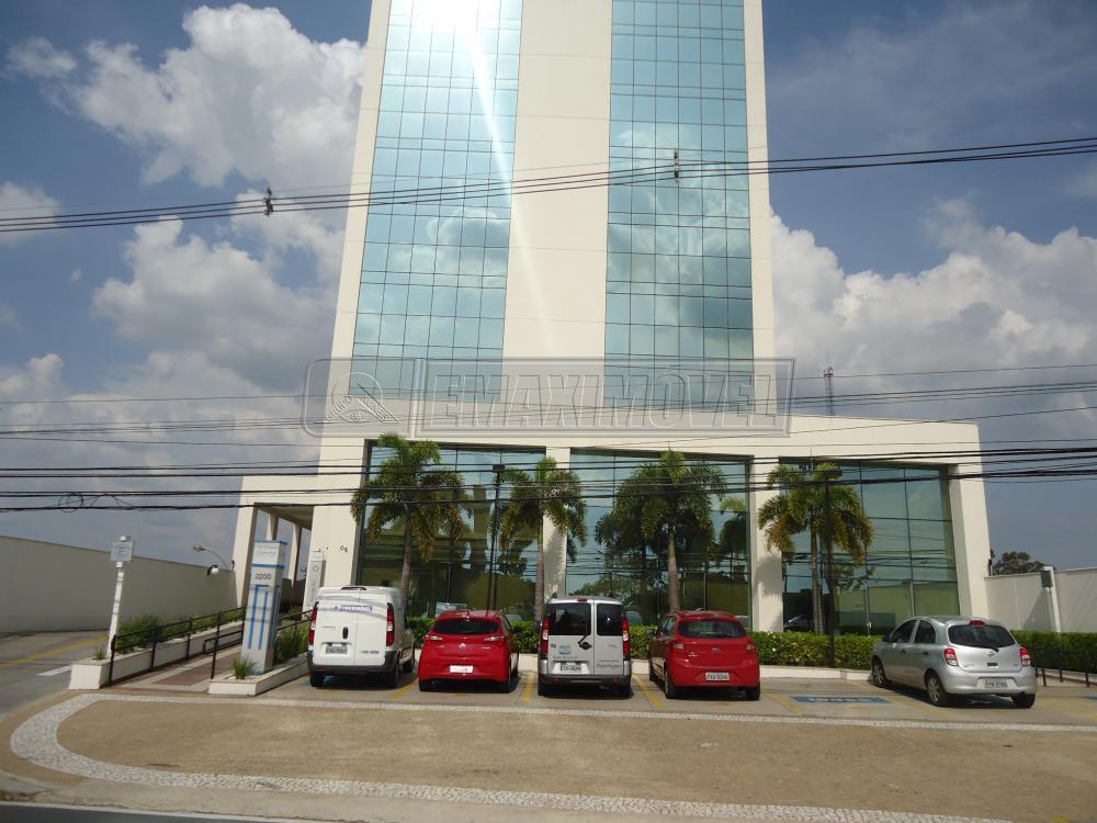 Alugar Comercial / Prédios em Sorocaba apenas R$ 1.000,00 - Foto 1