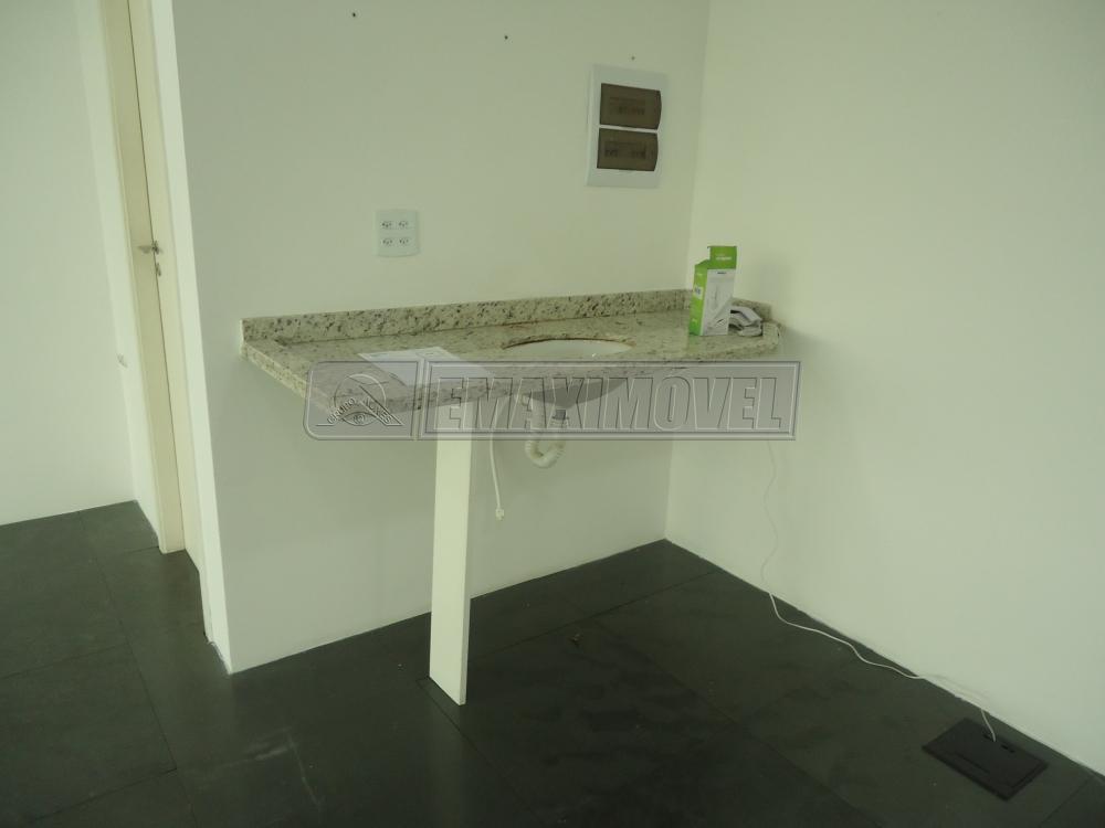 Alugar Comercial / Prédios em Sorocaba apenas R$ 1.000,00 - Foto 6
