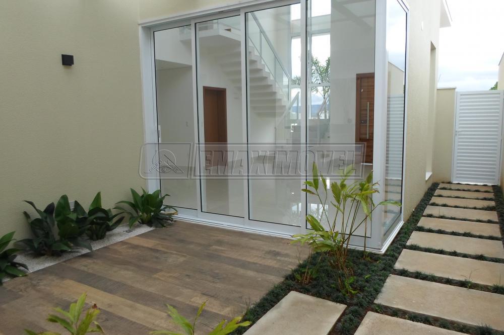 Comprar Casas / em Condomínios em Votorantim. apenas R$ 1.700.000,00