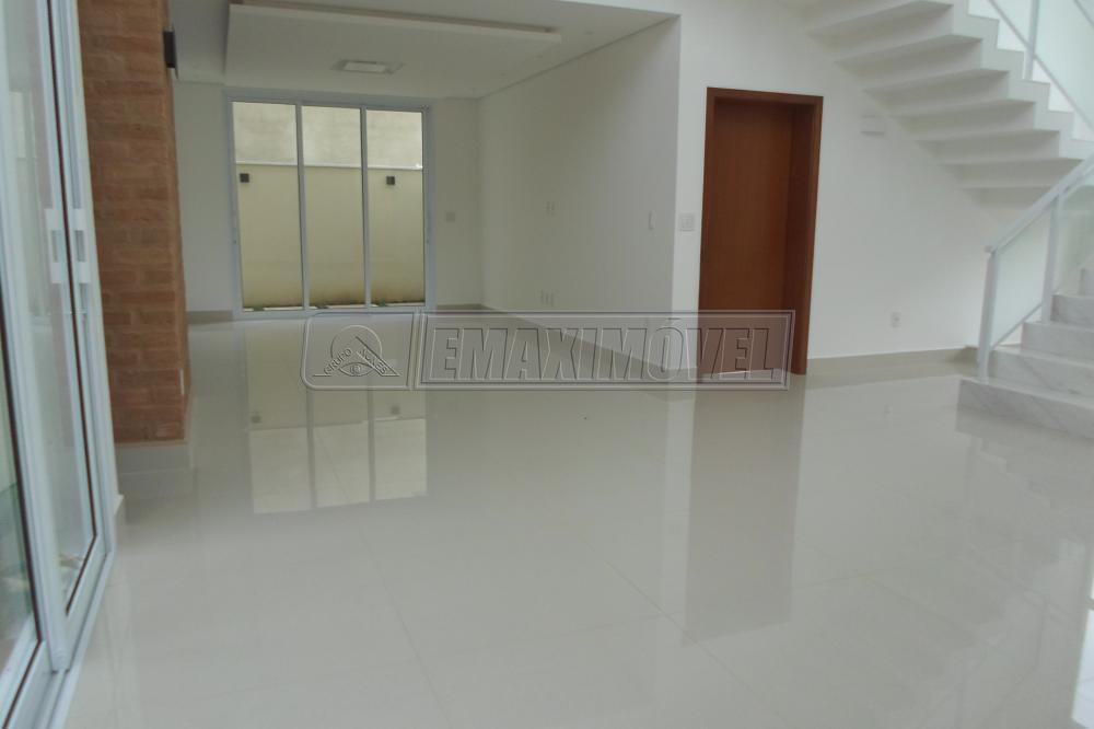 Comprar Casas / em Condomínios em Votorantim apenas R$ 1.700.000,00 - Foto 4