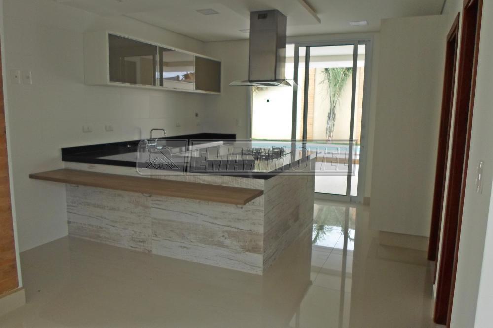 Comprar Casas / em Condomínios em Votorantim apenas R$ 1.700.000,00 - Foto 7