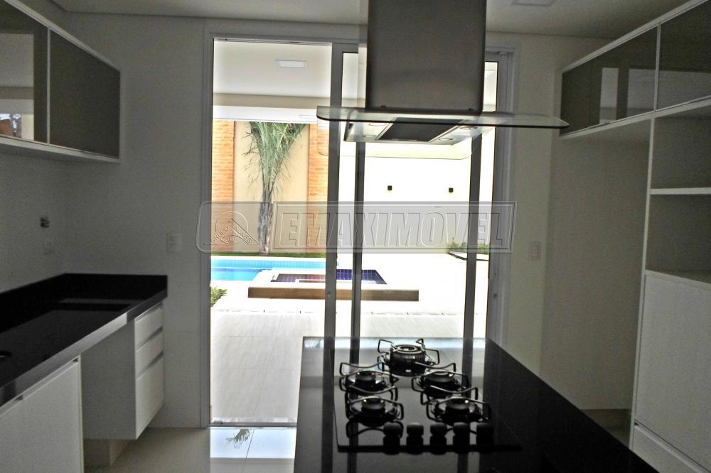 Comprar Casas / em Condomínios em Votorantim apenas R$ 1.700.000,00 - Foto 8