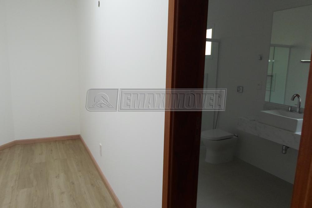 Comprar Casas / em Condomínios em Votorantim apenas R$ 1.800.000,00 - Foto 12