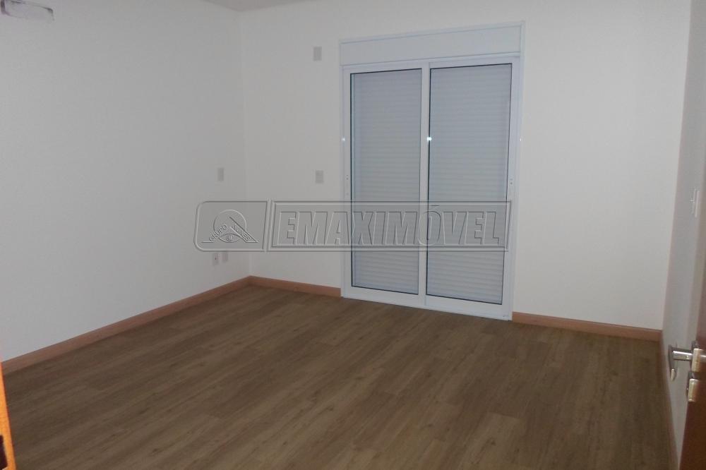 Comprar Casas / em Condomínios em Votorantim apenas R$ 1.700.000,00 - Foto 13