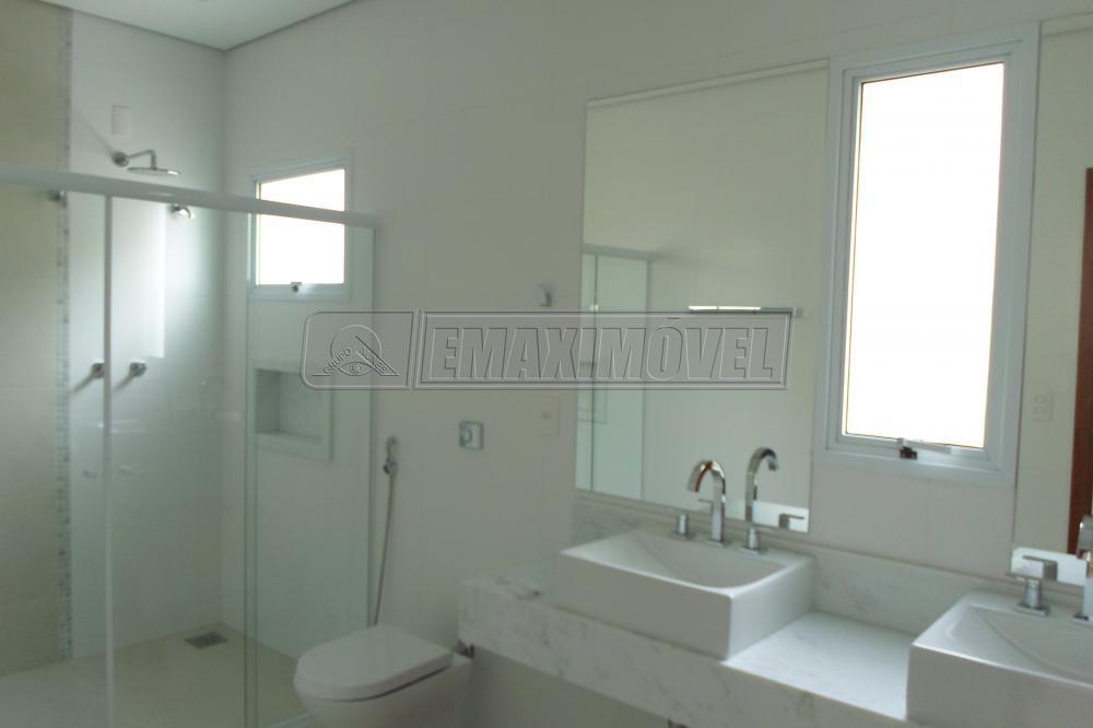 Comprar Casas / em Condomínios em Votorantim apenas R$ 1.700.000,00 - Foto 14