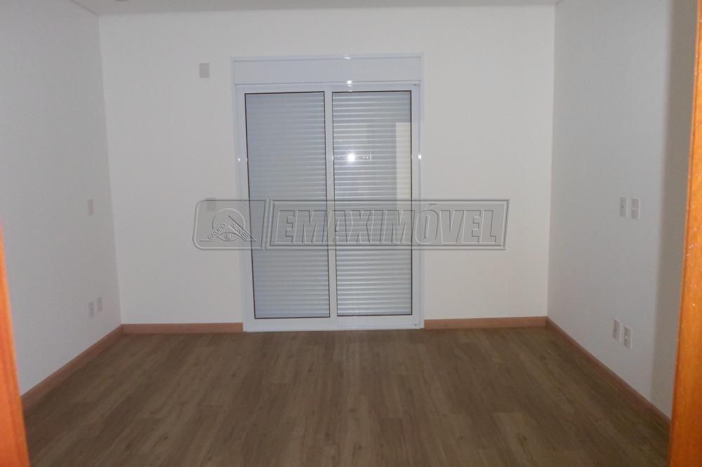 Comprar Casas / em Condomínios em Votorantim apenas R$ 1.800.000,00 - Foto 15