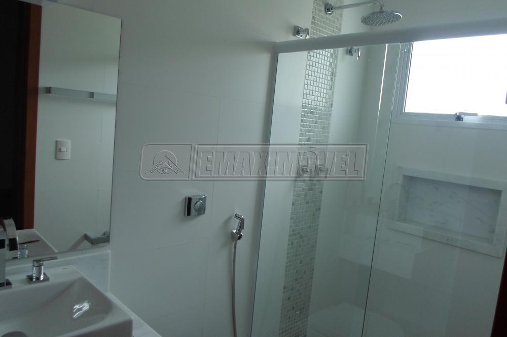 Comprar Casas / em Condomínios em Votorantim apenas R$ 1.800.000,00 - Foto 16