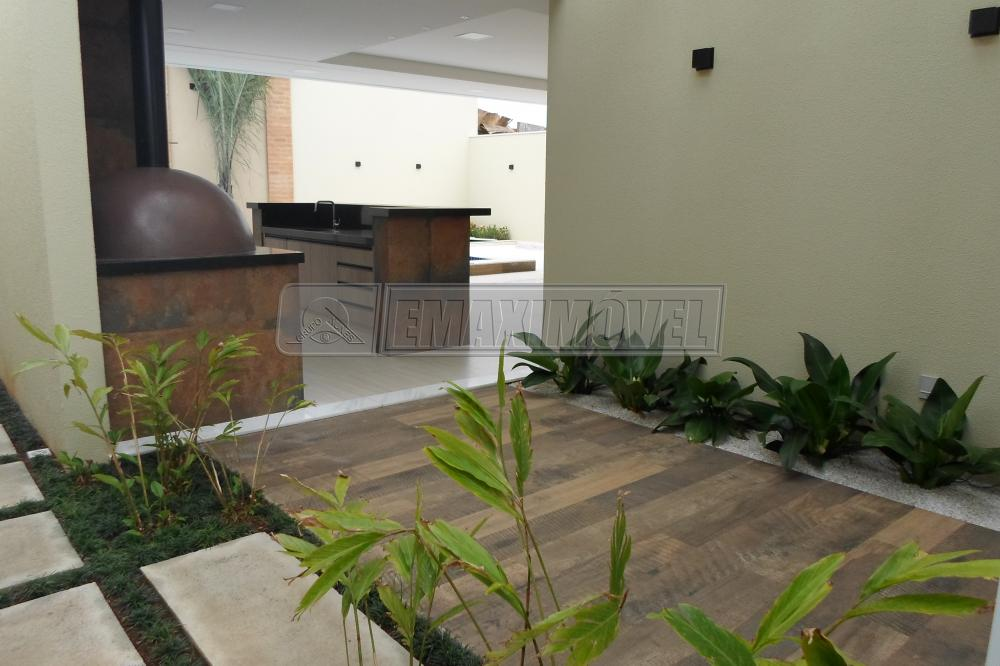 Comprar Casas / em Condomínios em Votorantim apenas R$ 1.700.000,00 - Foto 22