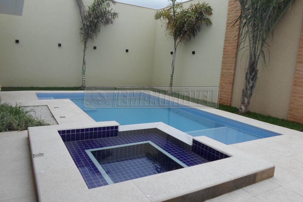 Comprar Casas / em Condomínios em Votorantim apenas R$ 1.800.000,00 - Foto 25