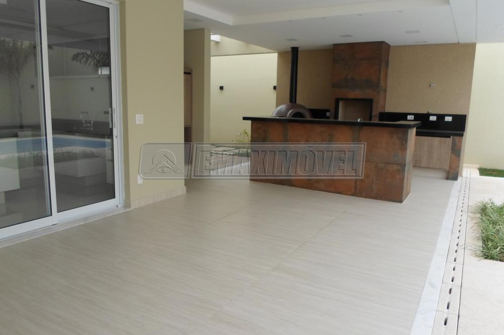 Comprar Casas / em Condomínios em Votorantim apenas R$ 1.700.000,00 - Foto 27