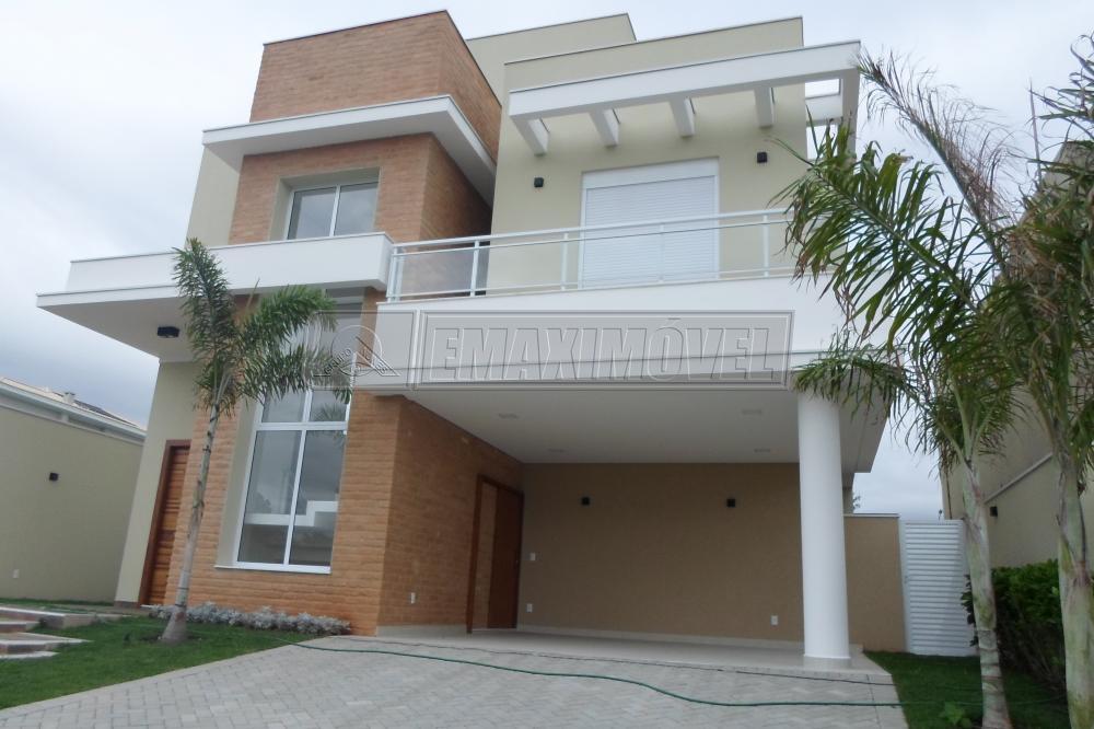Comprar Casas / em Condomínios em Votorantim apenas R$ 1.700.000,00 - Foto 30