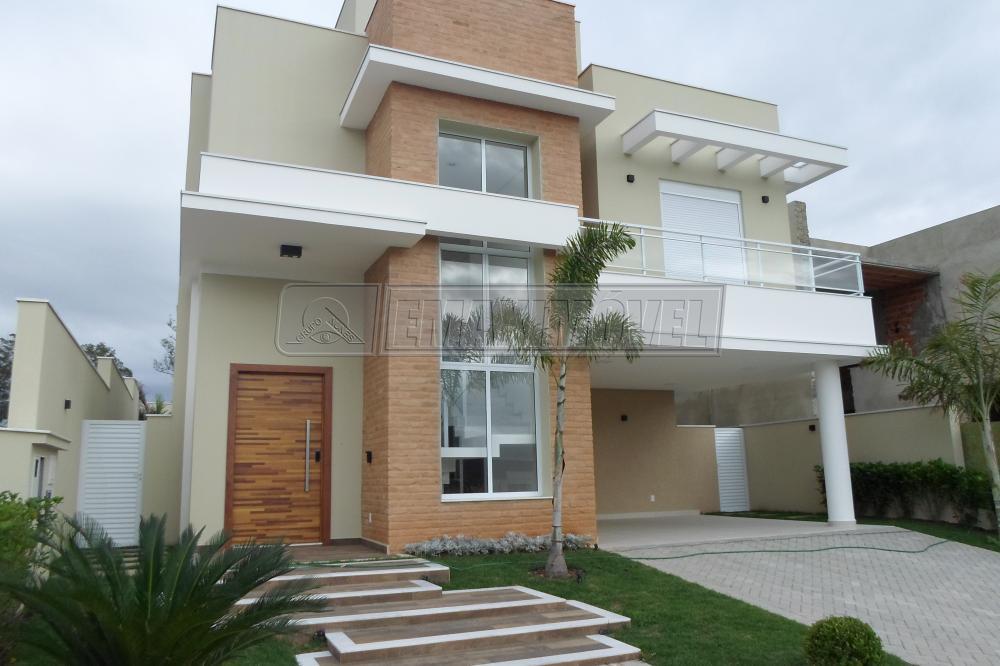 Comprar Casas / em Condomínios em Votorantim apenas R$ 1.700.000,00 - Foto 31
