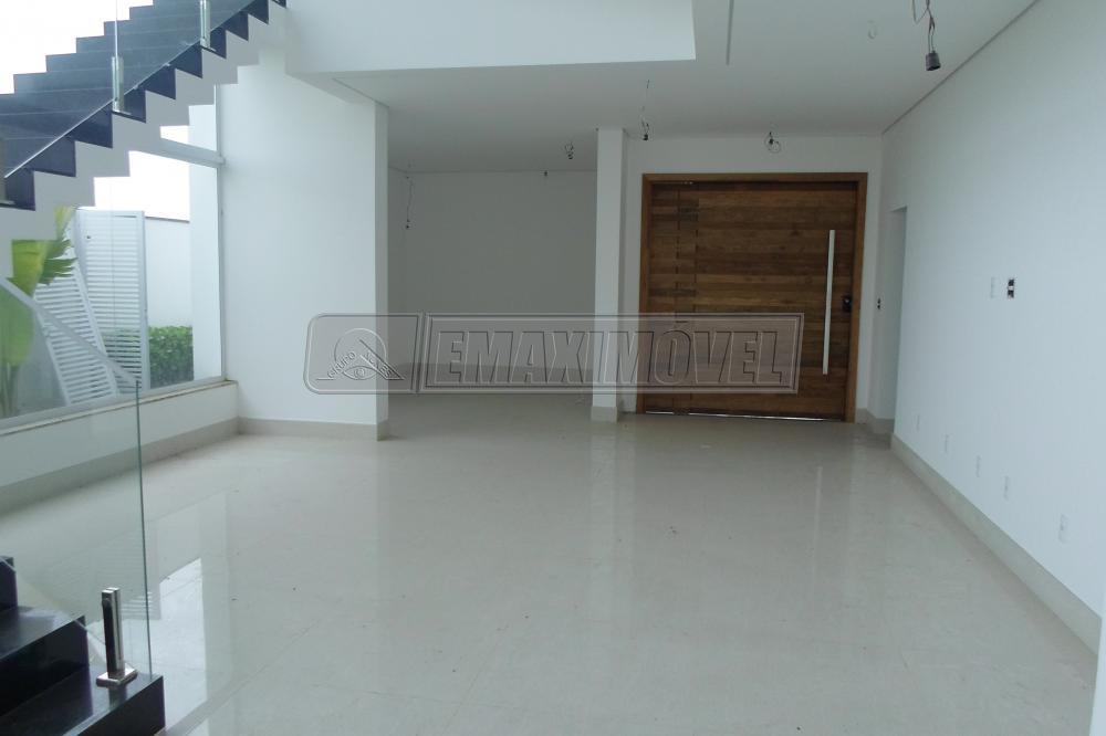 Comprar Casas / em Condomínios em Votorantim apenas R$ 2.500.000,00 - Foto 2