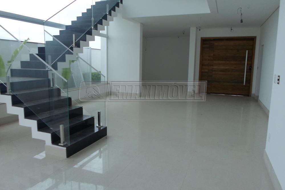 Comprar Casas / em Condomínios em Votorantim apenas R$ 2.500.000,00 - Foto 3