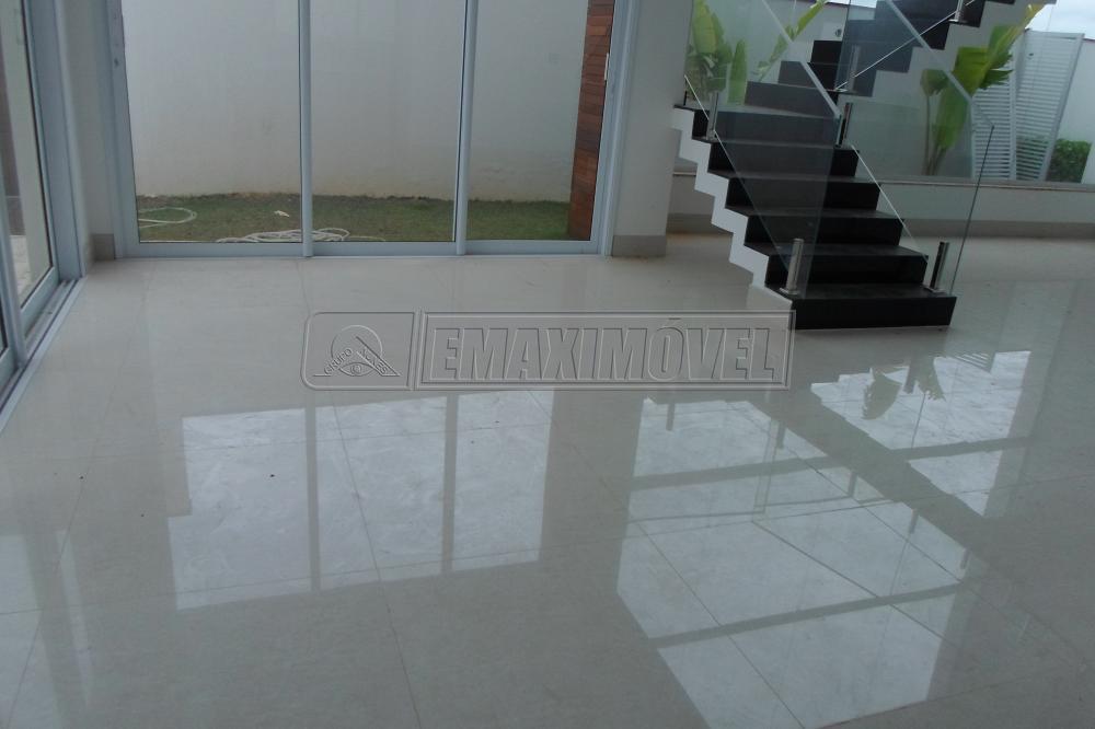 Comprar Casas / em Condomínios em Votorantim apenas R$ 2.500.000,00 - Foto 5