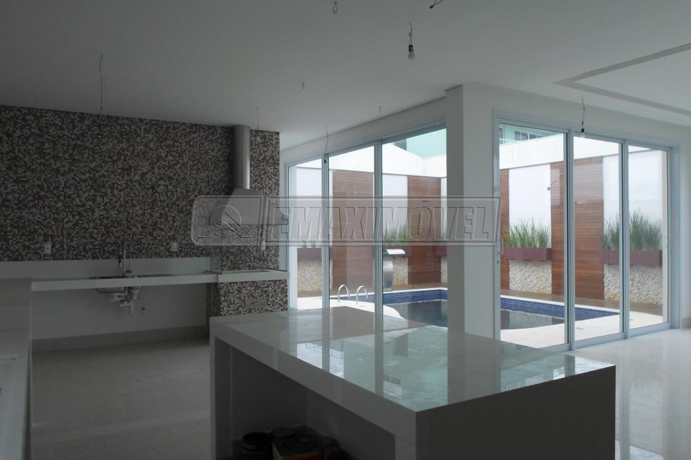 Comprar Casas / em Condomínios em Votorantim apenas R$ 2.500.000,00 - Foto 10
