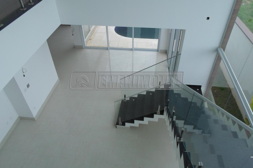 Comprar Casas / em Condomínios em Votorantim apenas R$ 2.500.000,00 - Foto 14