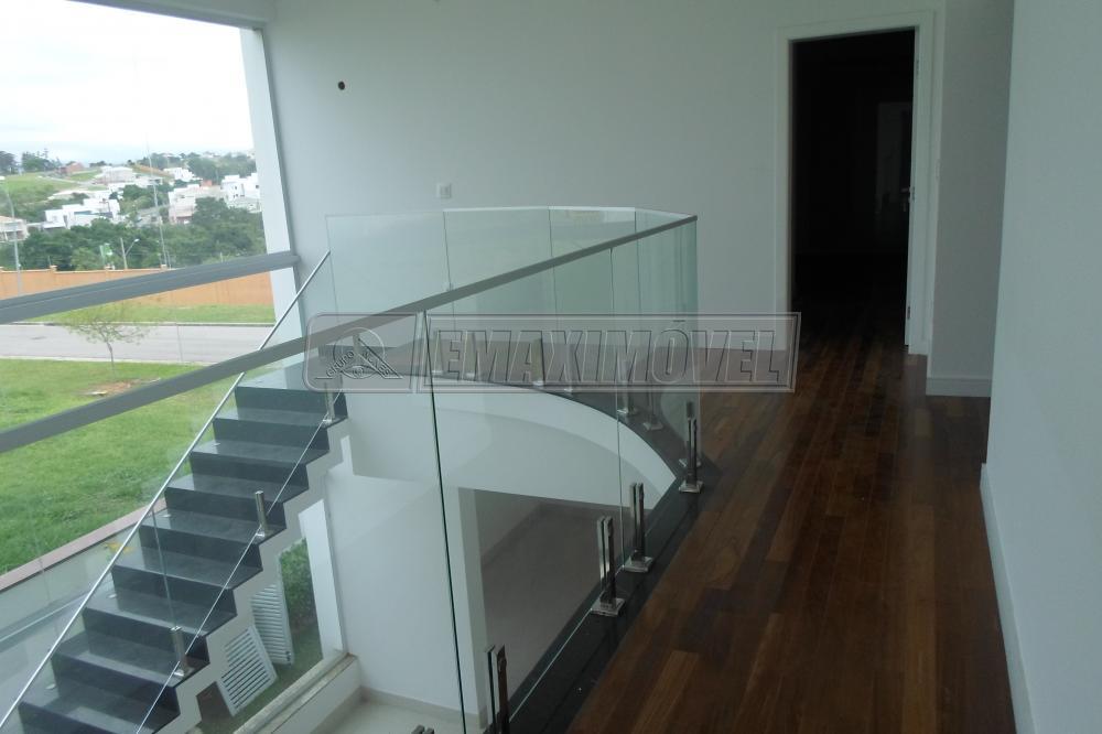 Comprar Casas / em Condomínios em Votorantim apenas R$ 2.500.000,00 - Foto 15