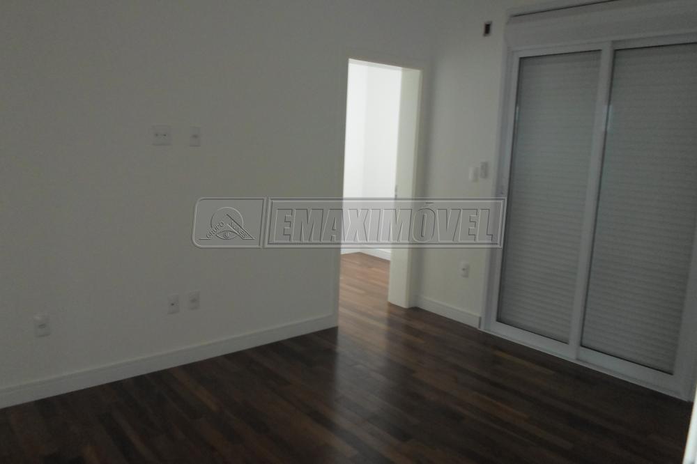 Comprar Casas / em Condomínios em Votorantim apenas R$ 2.500.000,00 - Foto 18