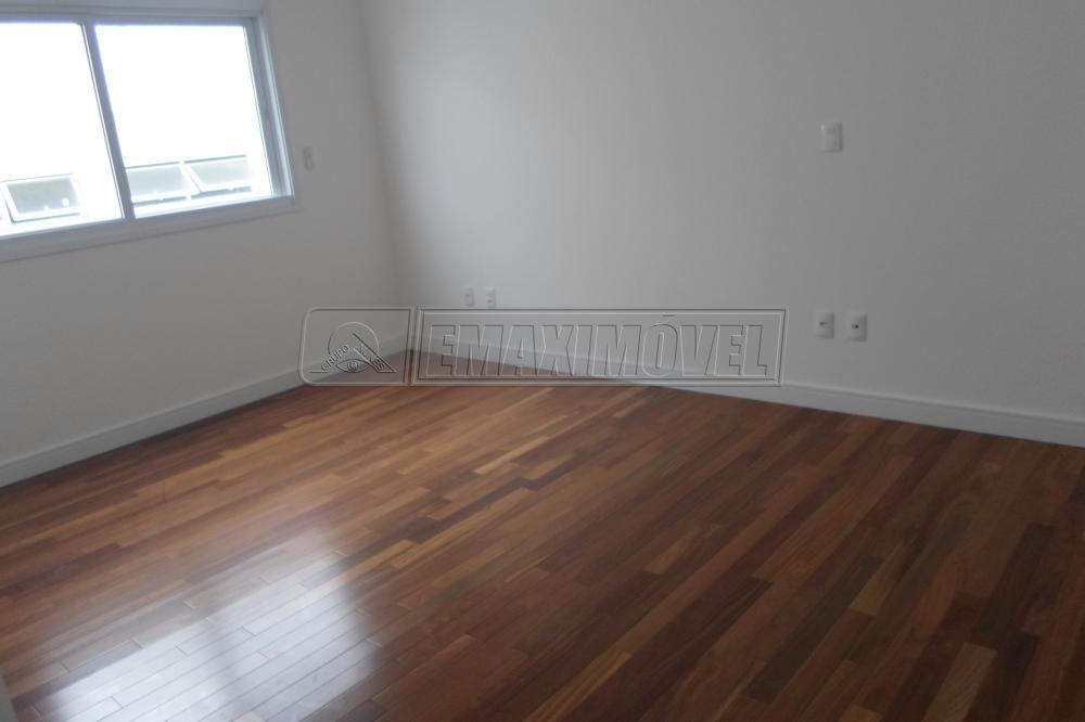 Comprar Casas / em Condomínios em Votorantim apenas R$ 2.500.000,00 - Foto 19