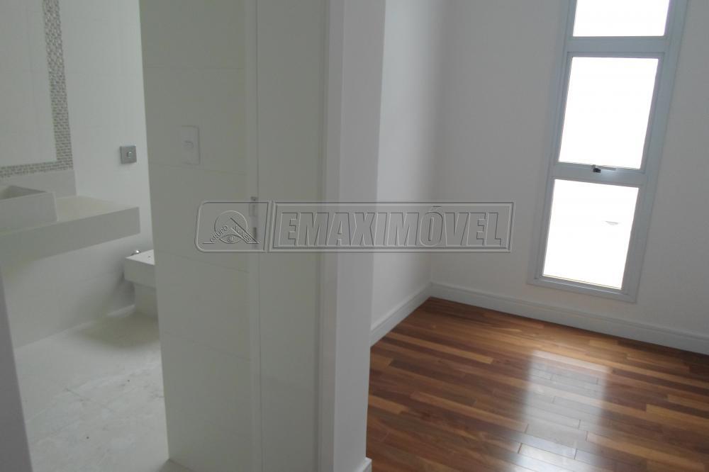 Comprar Casas / em Condomínios em Votorantim apenas R$ 2.500.000,00 - Foto 20