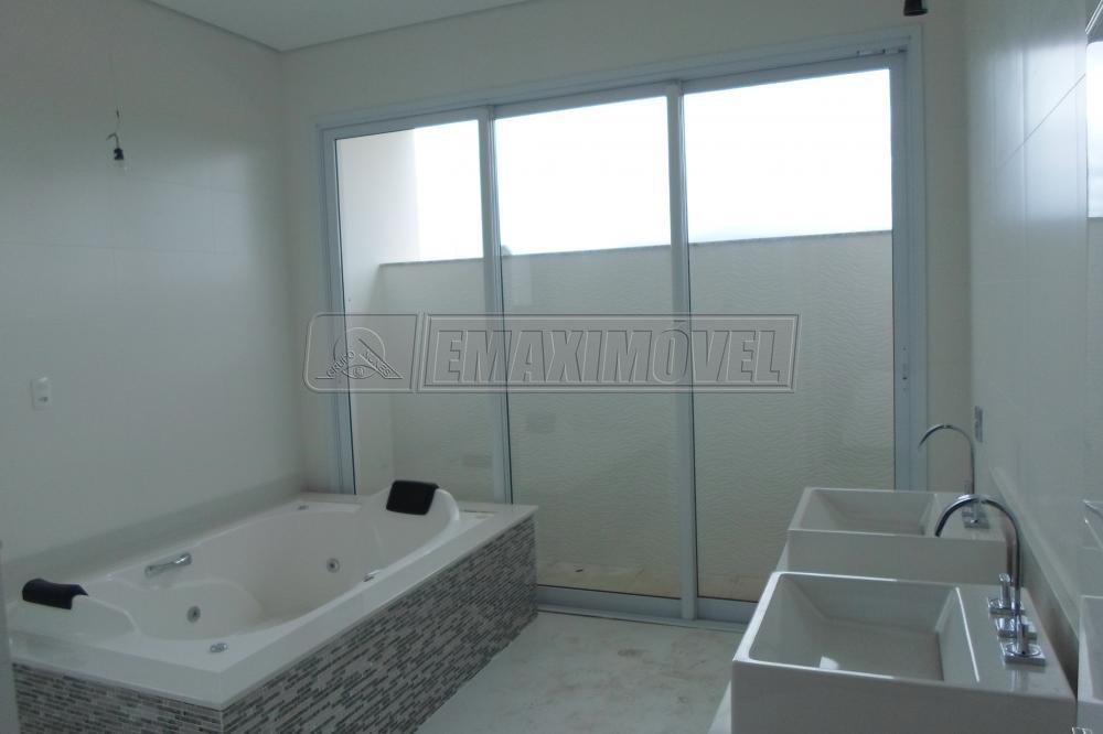 Comprar Casas / em Condomínios em Votorantim apenas R$ 2.500.000,00 - Foto 21