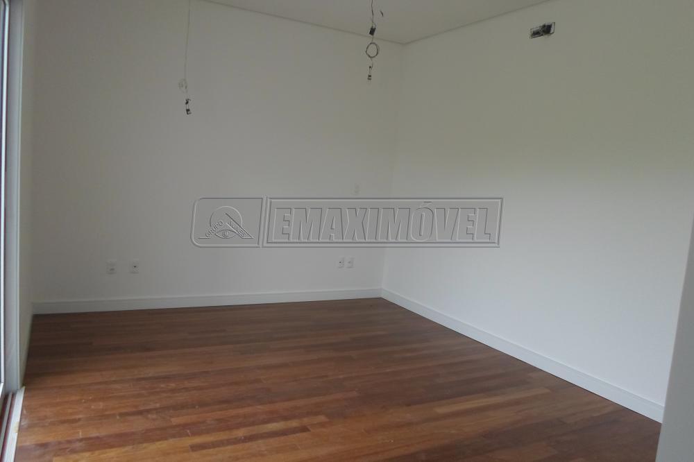 Comprar Casas / em Condomínios em Votorantim apenas R$ 2.500.000,00 - Foto 22