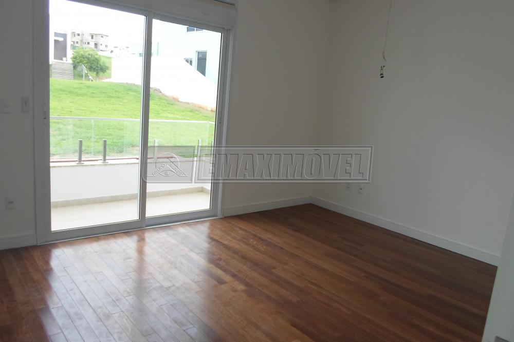Comprar Casas / em Condomínios em Votorantim apenas R$ 2.500.000,00 - Foto 23