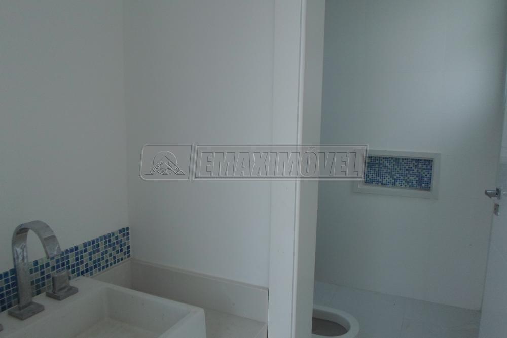 Comprar Casas / em Condomínios em Votorantim apenas R$ 2.500.000,00 - Foto 27
