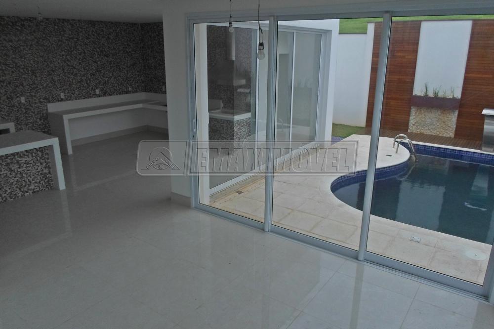 Comprar Casas / em Condomínios em Votorantim apenas R$ 2.500.000,00 - Foto 28