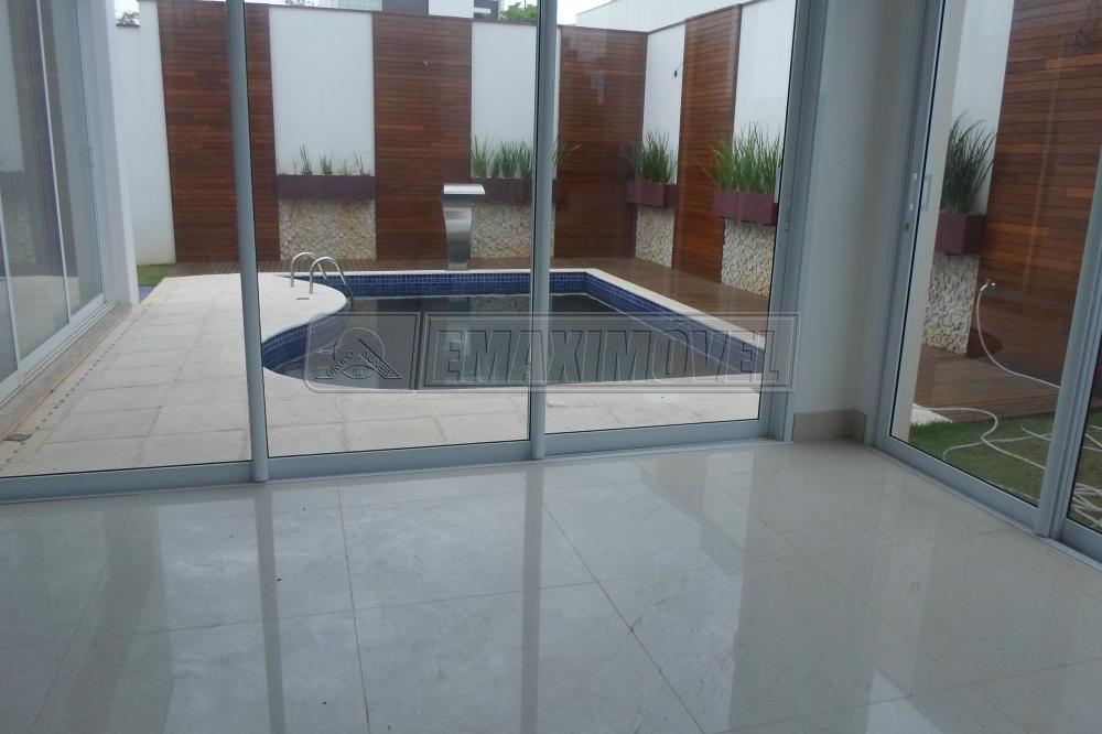 Comprar Casas / em Condomínios em Votorantim apenas R$ 2.500.000,00 - Foto 29