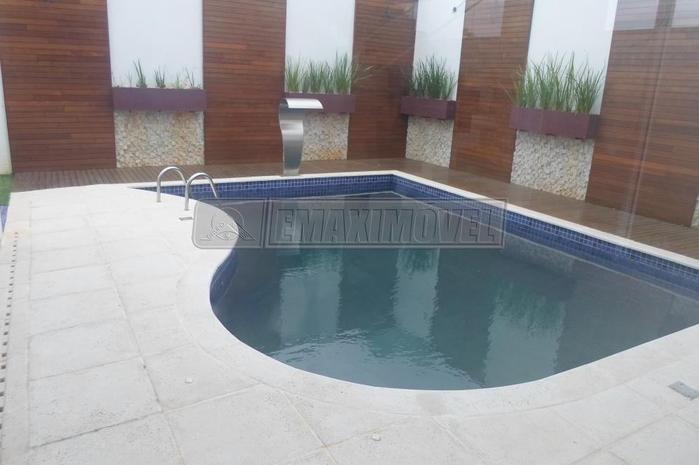 Comprar Casas / em Condomínios em Votorantim apenas R$ 2.500.000,00 - Foto 31