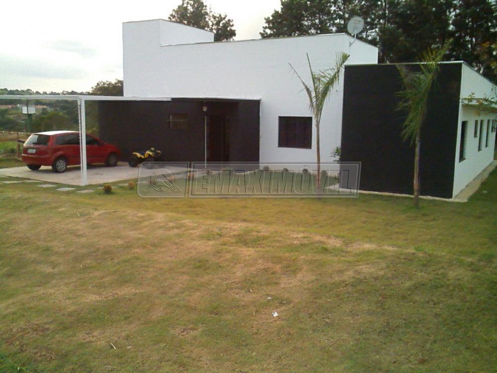 Alugar Casas / em Condomínios em Araçoiaba da Serra apenas R$ 2.500,00 - Foto 1