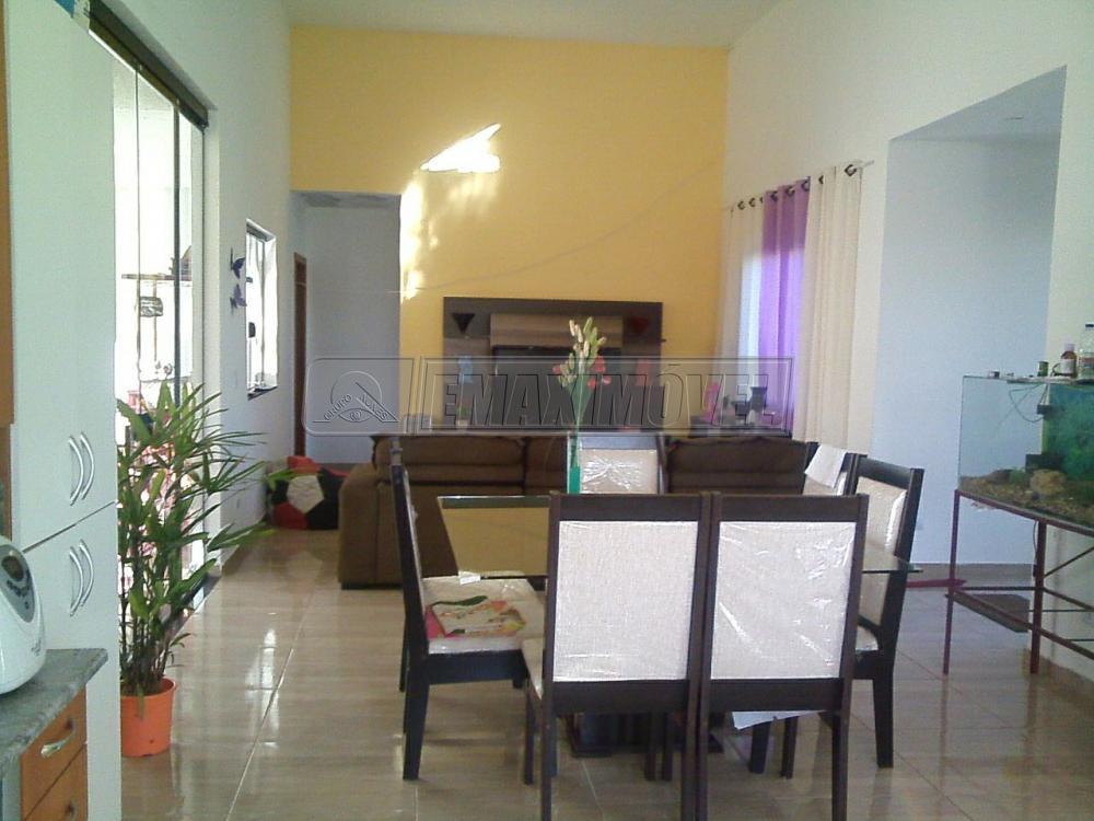 Alugar Casas / em Condomínios em Araçoiaba da Serra apenas R$ 2.500,00 - Foto 4