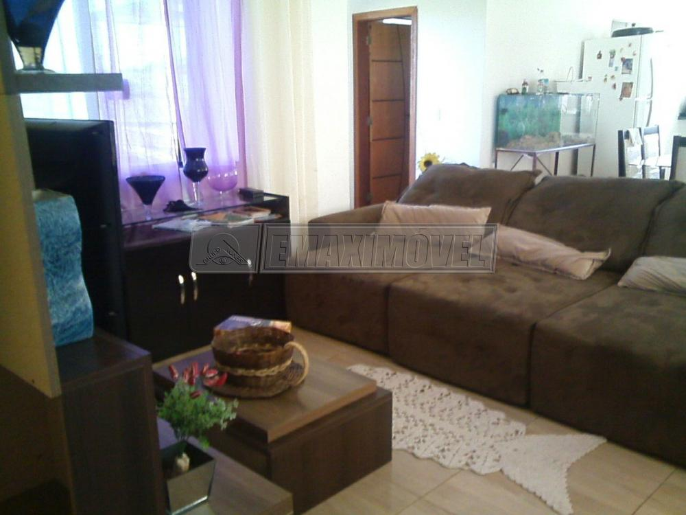 Alugar Casas / em Condomínios em Araçoiaba da Serra apenas R$ 2.500,00 - Foto 6