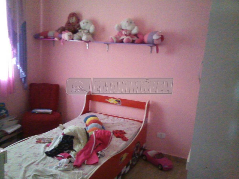 Alugar Casas / em Condomínios em Araçoiaba da Serra apenas R$ 2.500,00 - Foto 8