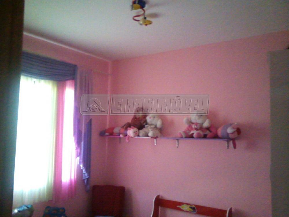 Alugar Casas / em Condomínios em Araçoiaba da Serra apenas R$ 2.500,00 - Foto 9