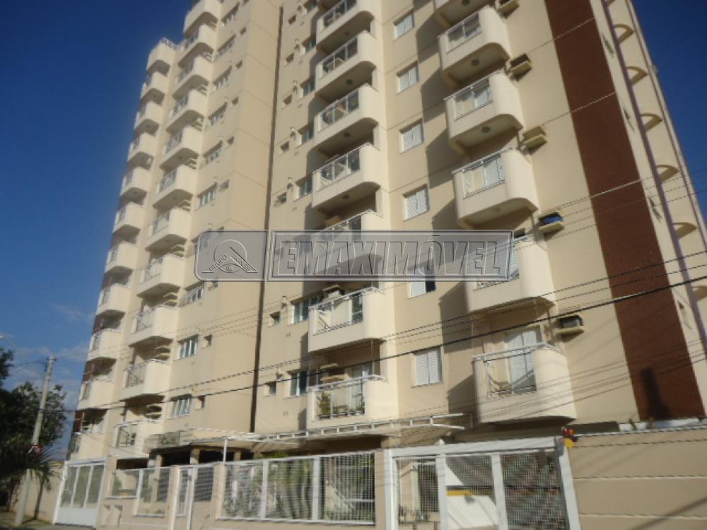 Comprar Apartamento / Padrão em Sorocaba R$ 550.000,00 - Foto 1