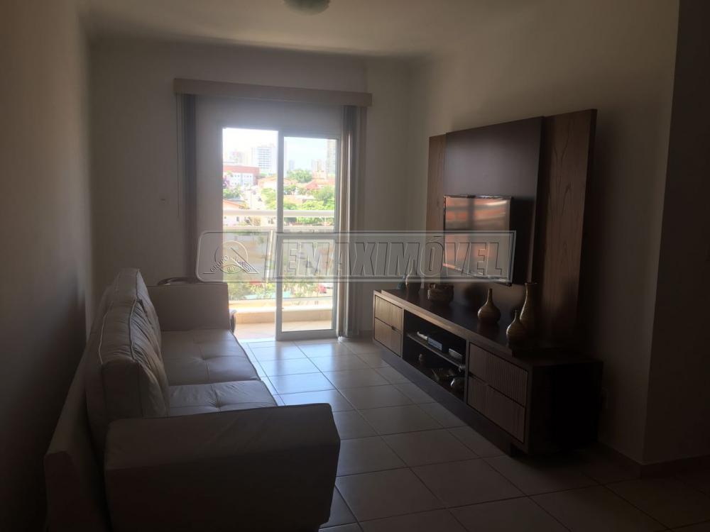 Comprar Apartamento / Padrão em Sorocaba R$ 550.000,00 - Foto 3