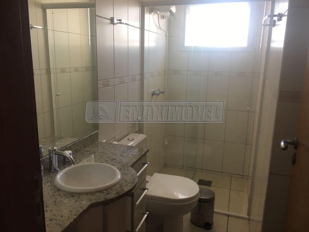 Comprar Apartamento / Padrão em Sorocaba R$ 550.000,00 - Foto 19