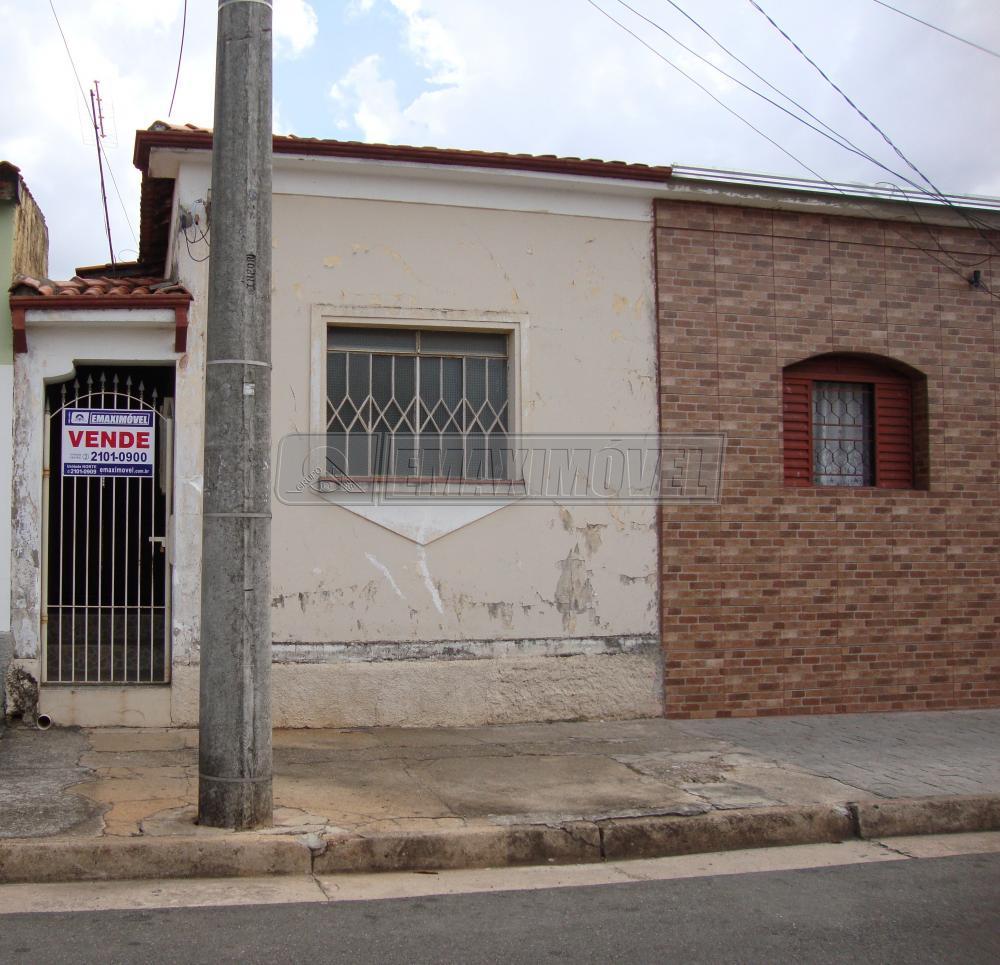Comprar Casas / em Bairros em Sorocaba apenas R$ 238.000,00 - Foto 1