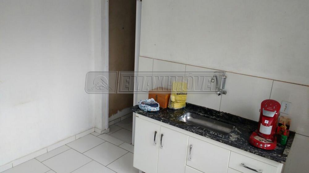 Comprar Casas / em Bairros em Sorocaba apenas R$ 238.000,00 - Foto 4