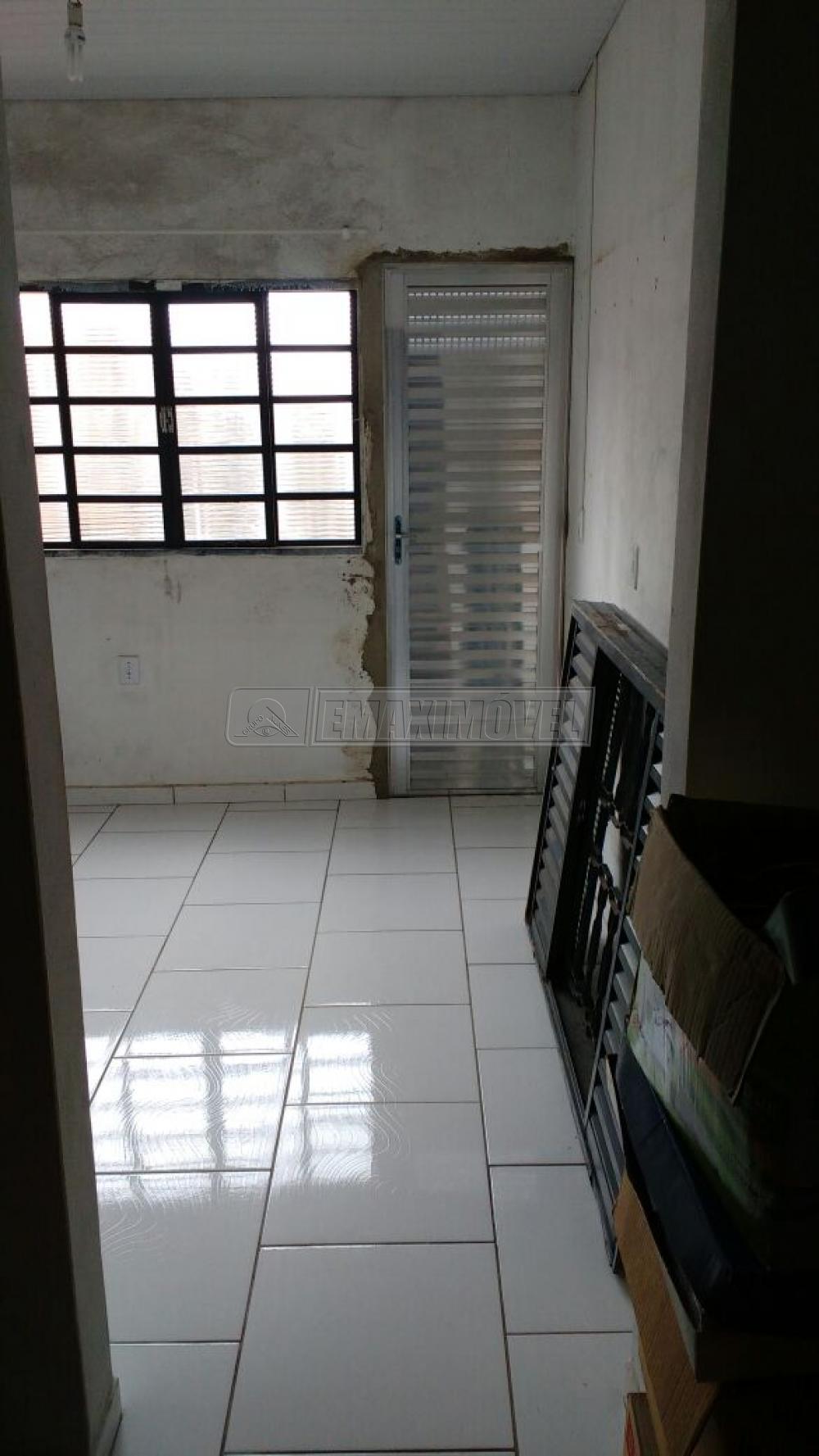 Comprar Casas / em Bairros em Sorocaba apenas R$ 238.000,00 - Foto 7