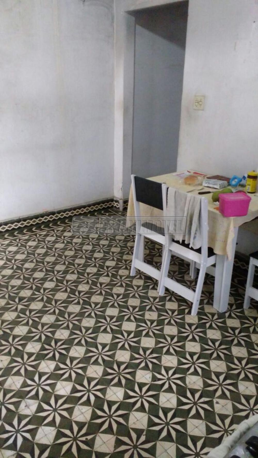 Comprar Casas / em Bairros em Sorocaba apenas R$ 238.000,00 - Foto 9